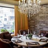 Ресторан Ателье вкуса - фотография 6