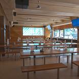 Ресторан Столовая «Жигули» - фотография 3