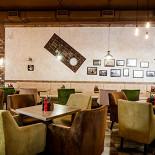 Ресторан Бакинская улица - фотография 6