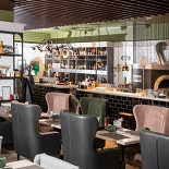 Ресторан Кулинарная лавка «Хмели & Сунели» - фотография 2