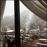 Ресторан Luciano - фотография 2
