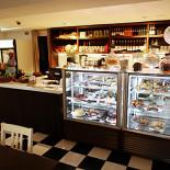 Ресторан Андерсон для пап - фотография 4