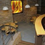 Ресторан Красный факел - фотография 1
