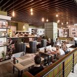 Ресторан Кулинарная лавка «Хмели & Сунели» - фотография 3