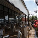 Ресторан Река - фотография 5
