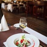 Ресторан Шаляпин - фотография 3