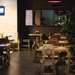 Ресторан Dubrovsky - фотография 3