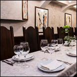Ресторан Амадеус - фотография 4