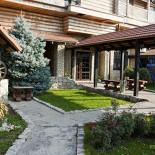 Ресторан Югославия - фотография 5