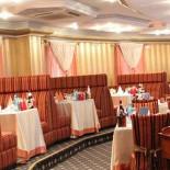 Ресторан Гранд-летур - фотография 5