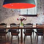 Ресторан FF Restaurant & Bar - фотография 2