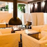 Ресторан Облака - фотография 6