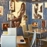 Ресторан Рай - фотография 2