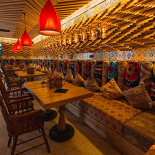 Ресторан Чайхона №1 - фотография 3