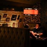Ресторан Китано Челентано - фотография 1