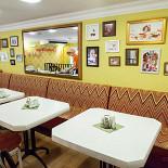 Ресторан Патрик & Мари - фотография 2