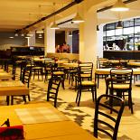 Ресторан Партизан - фотография 1