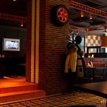 Ресторан Питькофе: Ралли - фотография 3