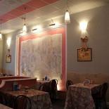 Ресторан Монплезир - фотография 4