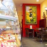Ресторан Garçon - фотография 2