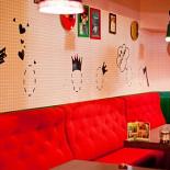 Ресторан Гости - фотография 4