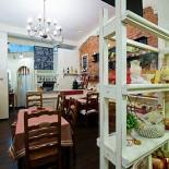 Ресторан La trenta - фотография 3