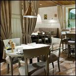 Ресторан Formaggi - фотография 3