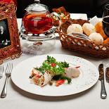 Ресторан Гадалов - фотография 4