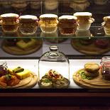 Ресторан Sisters Deli - фотография 3