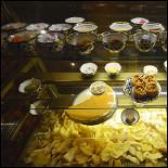 Ресторан Вредные лепешки бугурсок - фотография 5