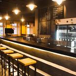 Ресторан Boroda Bar - фотография 4