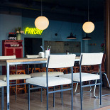 Ресторан Pinch! - фотография 2
