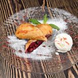 Ресторан Лепешка - фотография 3
