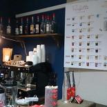 Ресторан Perfetto caffe - фотография 6