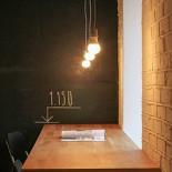 Ресторан Кофе-станция - фотография 2