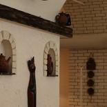 Ресторан Масленица - фотография 3
