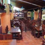 Ресторан Чешский двор - фотография 2