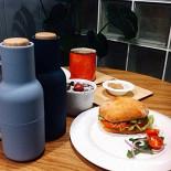 Ресторан Радости - фотография 2