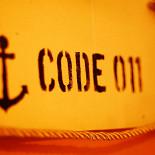 Ресторан Code 011 - фотография 5