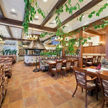 Ресторан Десятое королевство - фотография 6