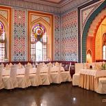 Ресторан Баку - фотография 4