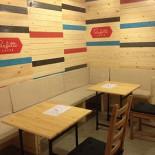 Ресторан Perfetto caffe - фотография 2