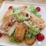 Ресторан Cipollone - фотография 1