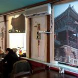 Ресторан Мига - фотография 6