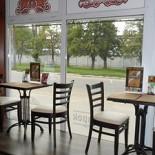 Ресторан Шемрок - фотография 3