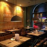 Ресторан Пивной залив - фотография 2