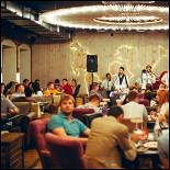 Ресторан Friendly - фотография 4