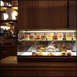 Ресторан Sisters Deli - фотография 4