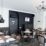 Ресторан Рафинад - фотография 1