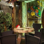 Ресторан Farfor - фотография 4
